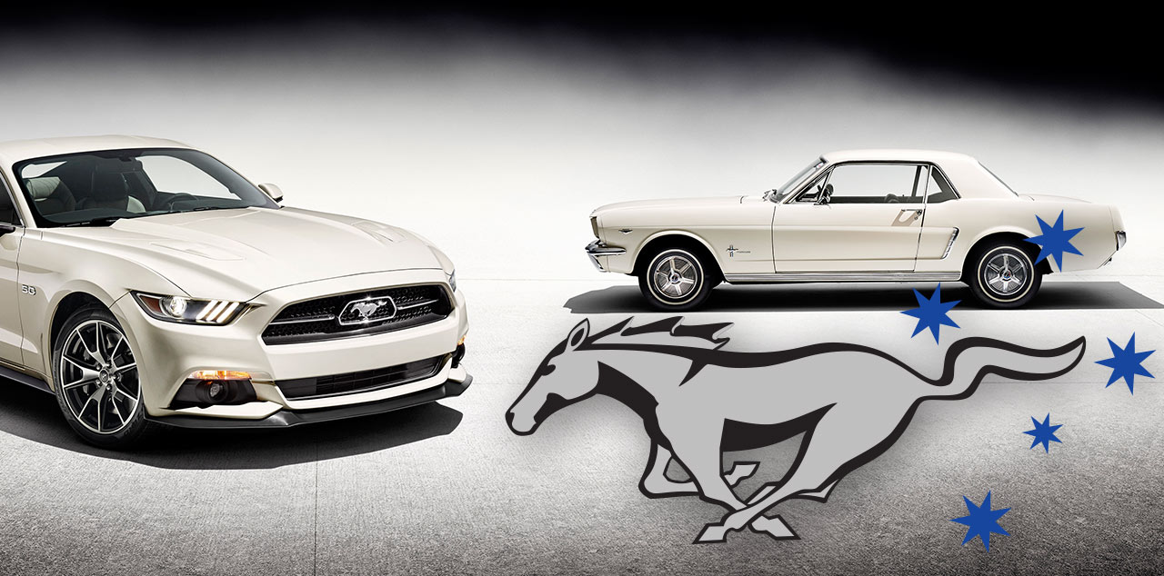 Mustangs-On-The-Move-membership