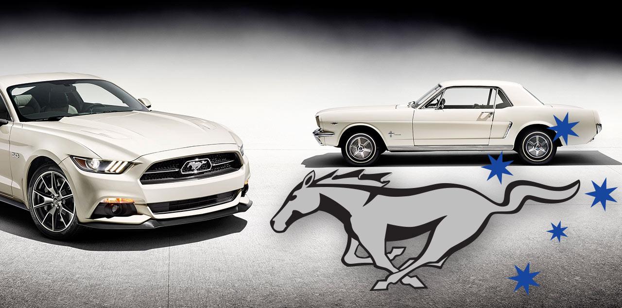 Mustangs-On-The-Move-membership