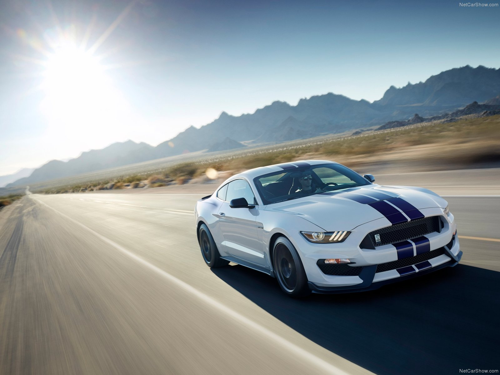 Ford-Mustang_Shelby_GT350_2016_1600x1200_wallpaper_04