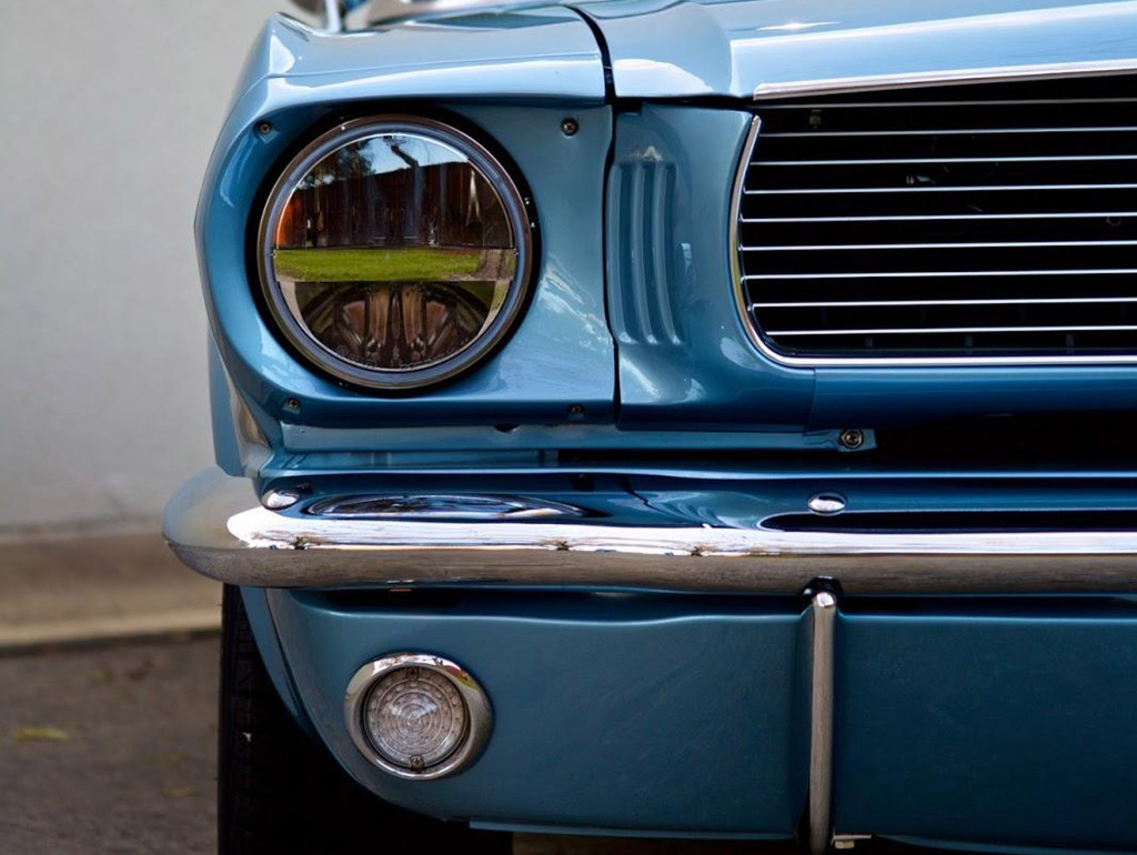 1966-ford-mustang-recreation-by-revology_100504503_h