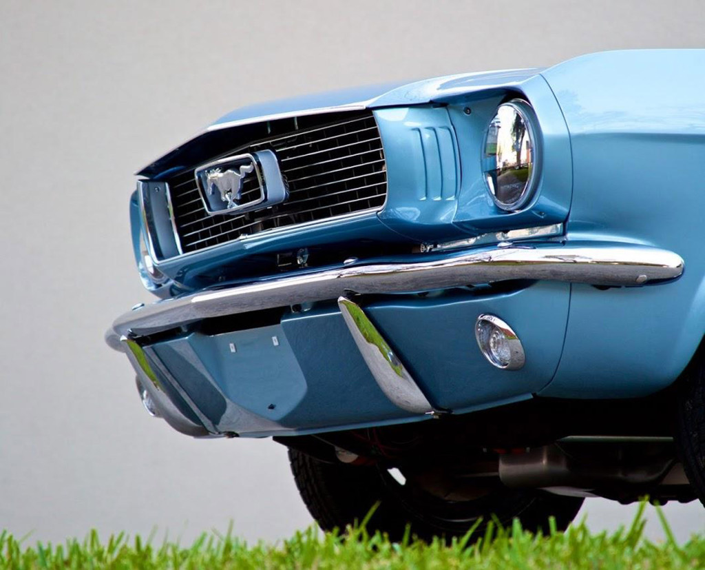 1966-ford-mustang-recreation-by-revology_100504504_h