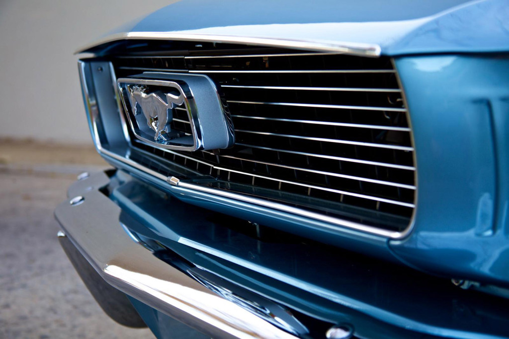 1966-ford-mustang-recreation-by-revology_100504510_h
