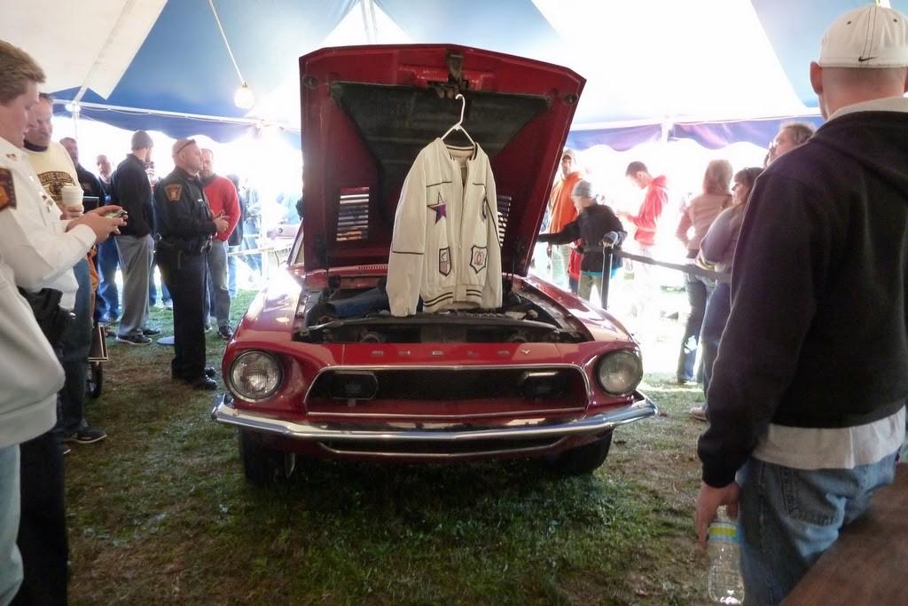 1968-shelby-cobra-mustang-gt500-kr--photo-copyright-thomas-bey_100369156_l