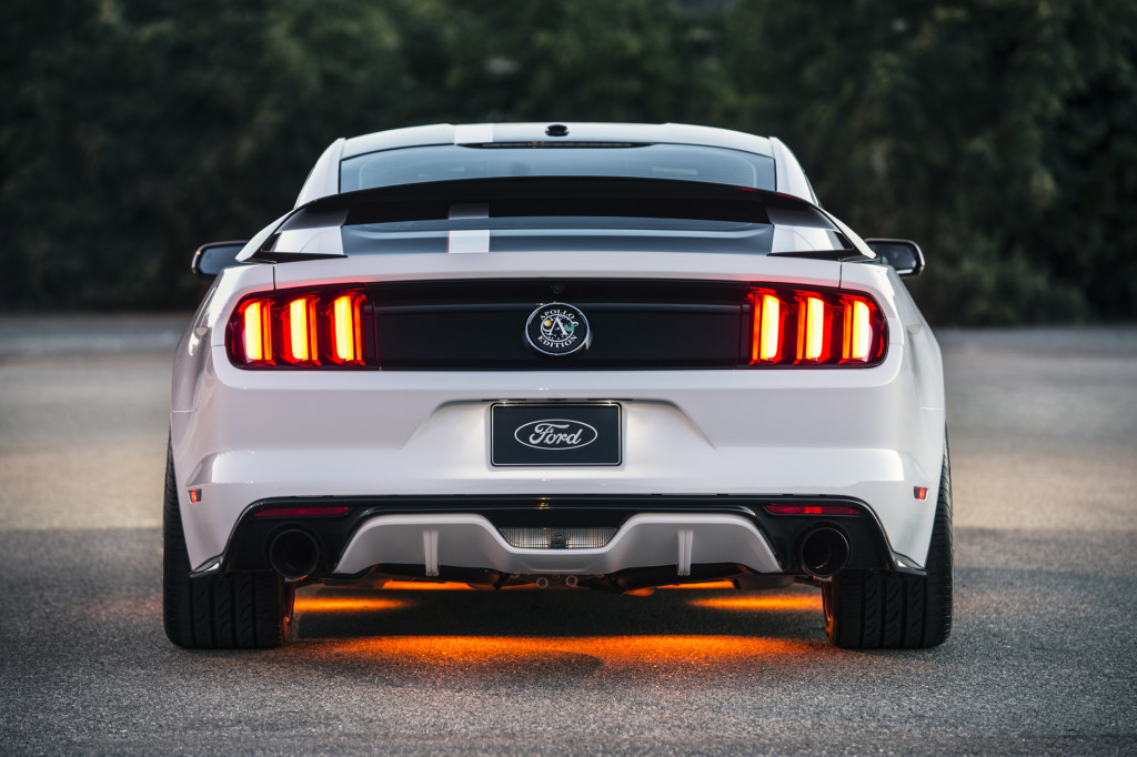 2015-ford-mustang-apollo-edition_100518877_h