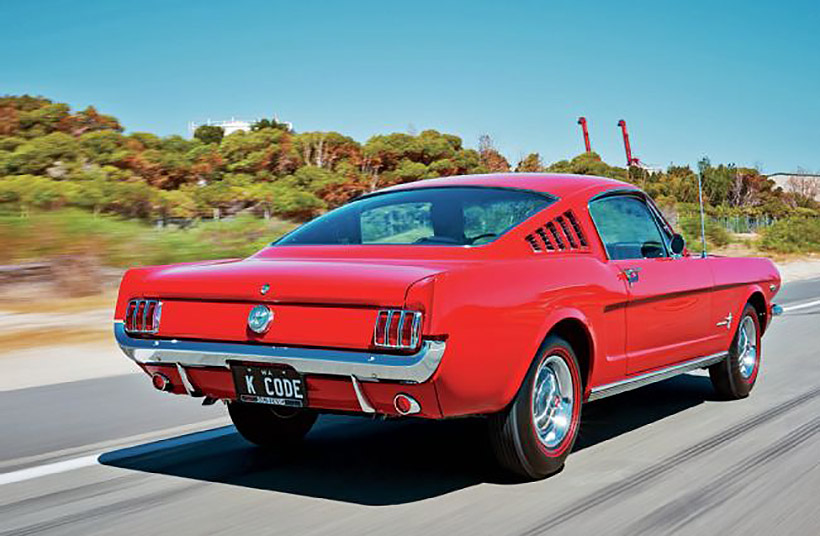 1966-ford-mustang-rear-side-view