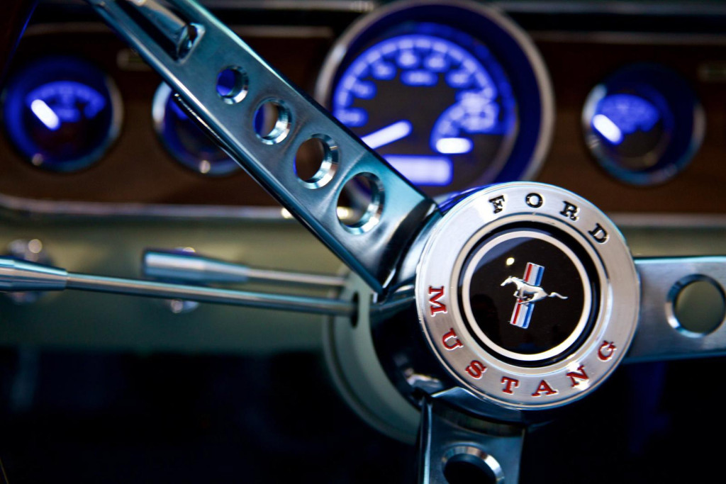1966-ford-mustang-recreation-by-revology_100504507_h